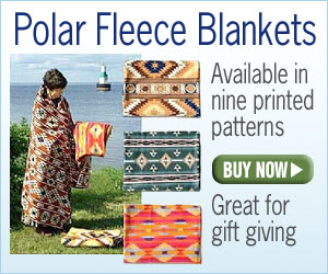 FleeceBlankets