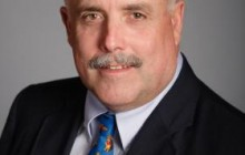 Neiheisel appointed NMU vice president