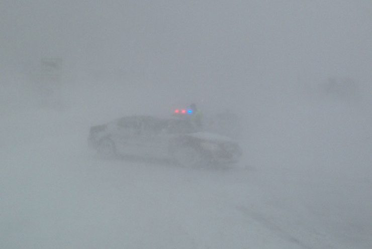 Post commander recalls fighting whiteout conditions at accident scene on U.S. 2