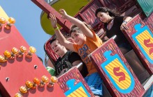 U.P. State Fair organisers say fair was successful