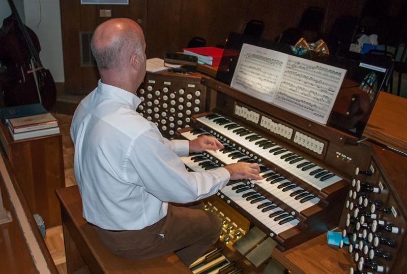 Organ_0018