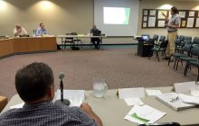 Escanaba moving forward on solar garden concept