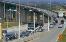 Sault Ste. Marie International Bridge projects delayed until 2017