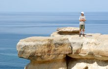 The National Park Service important for tourism in Upper Peninsula