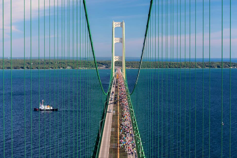 MDOT_bridgeWalk16