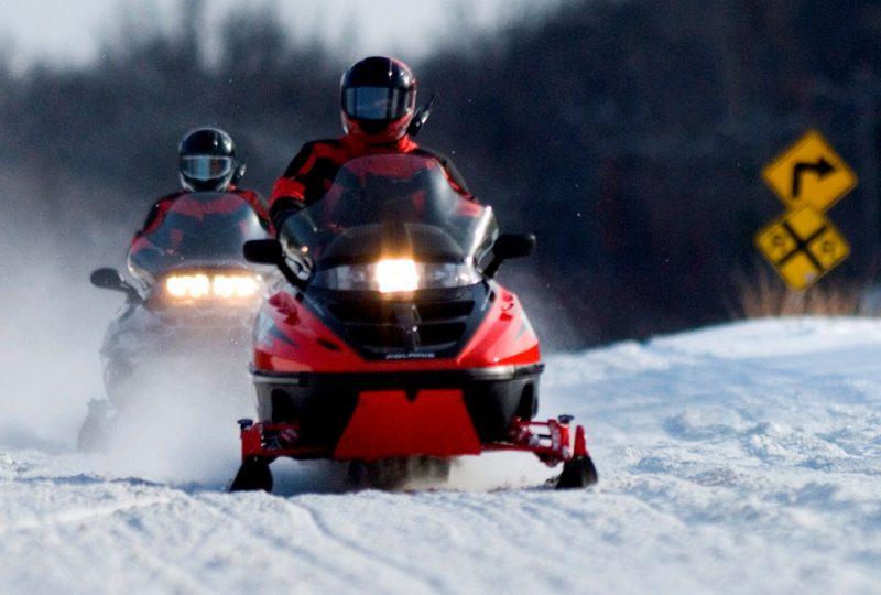 DNR_Snowmobile2