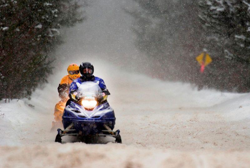 DNR_Snowmobile3