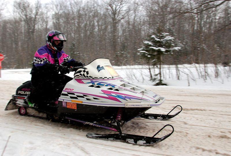 DNR_Snowmobile4