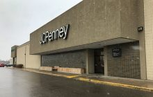 JC Penny announces store closures in the Upper Peninsula