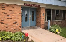 Voters to consider senior services millage renewal in Delta County