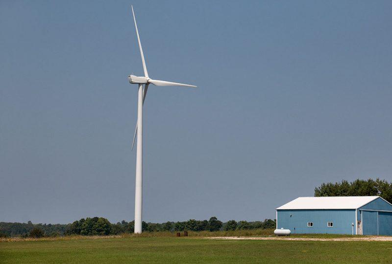 WindTurbines_0153