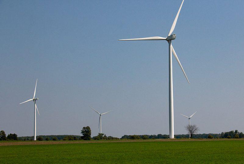 WindTurbines_0162