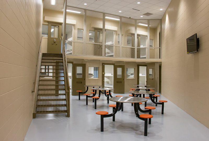 JailOpenHouse_4699