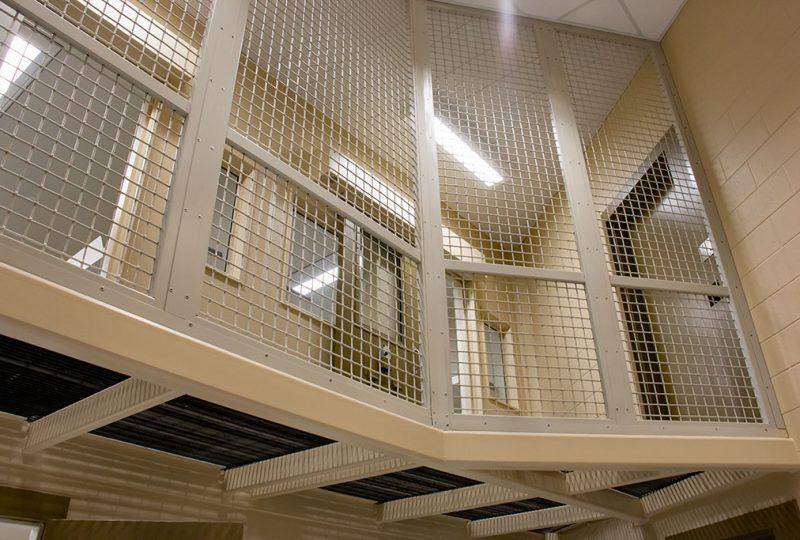 JailOpenHouse_4705
