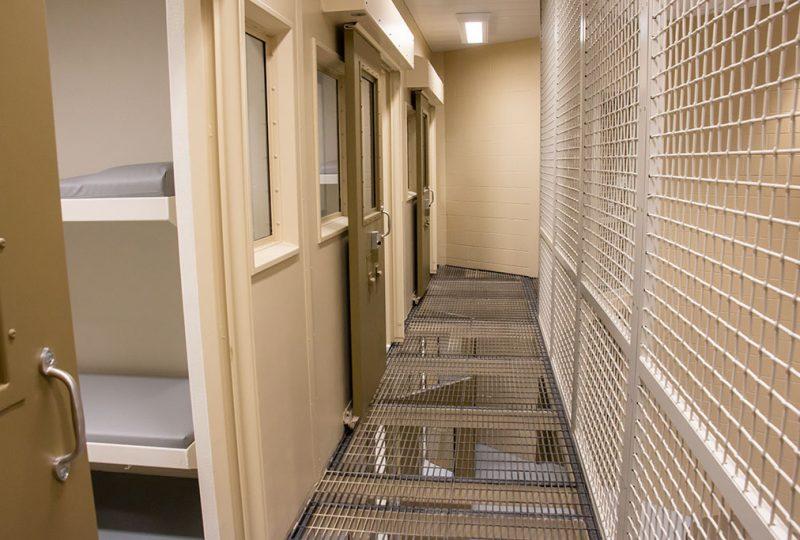 JailOpenHouse_4707