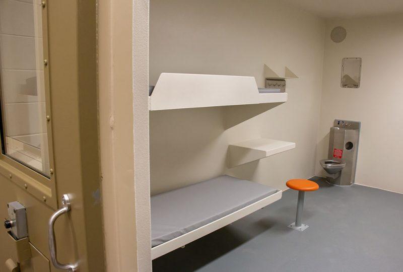 JailOpenHouse_4710