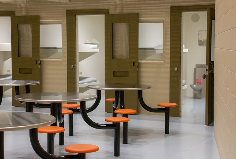JailOpenHouse_4714