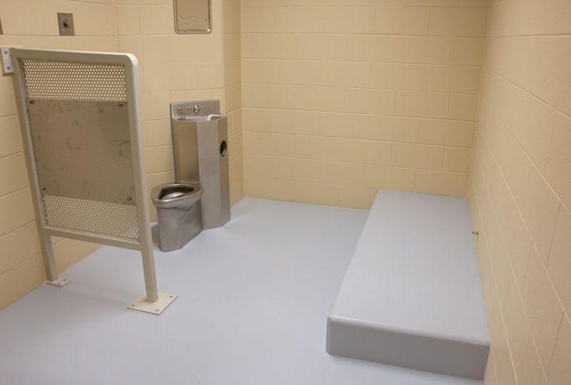 JailOpenHouse_4721