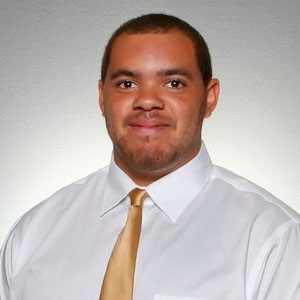 Former Escanaba and NMU football player Jace Daniels has been signed to the Tampa Bay Buccaneers practice squad.
