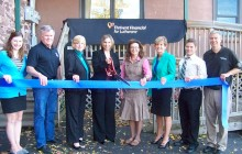 Thrivent Financial opens new office in Marquette