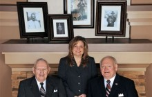 Six generations operate funeral home for 150 years in Upper Peninsula