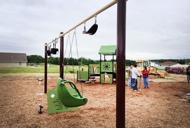 Playground8