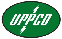 Sale of Upper Peninsula Power Company completed