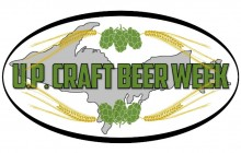 U.P. Craft Beer Week focuses on variety of Michigan beers