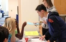 Finlandia University's incoming class up 12 percent