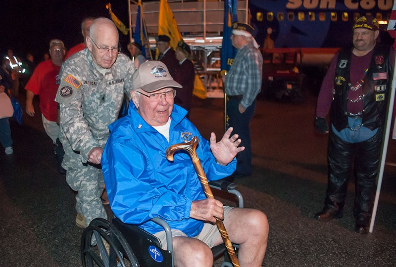 UP_Honor_Flight_19