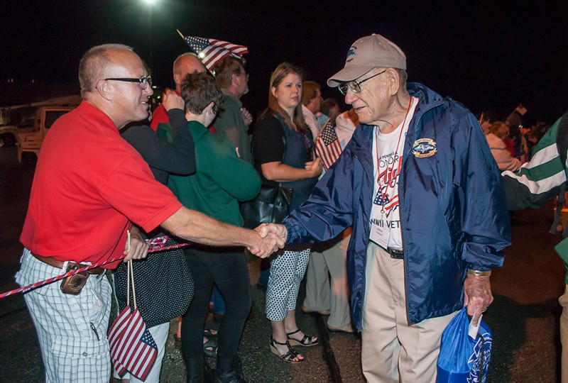 UP_Honor_Flight_27