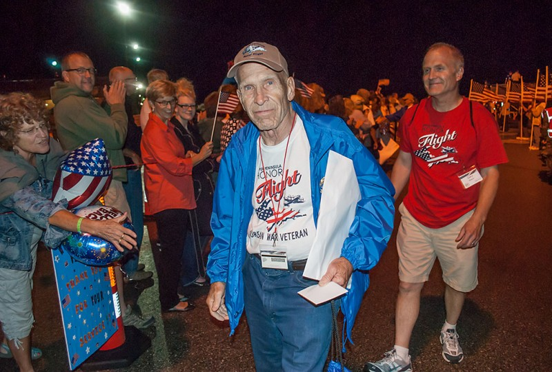 UP_Honor_Flight_33