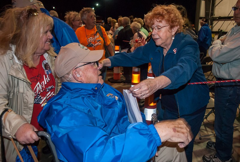 UP_Honor_Flight_45
