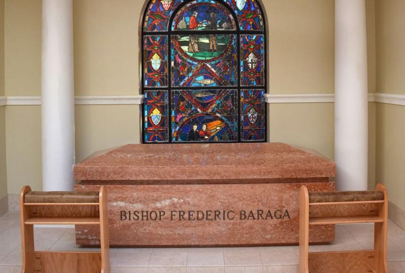 Bishop-Baraga-Chapel-inside