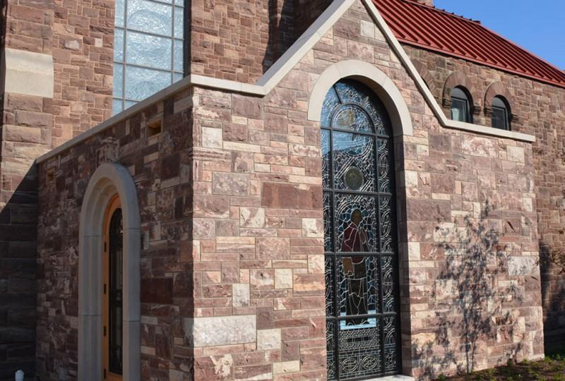Bishop-Baraga-Chapel-outside