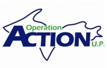 Operation Action U.P. calls for Award of Excellence nominees