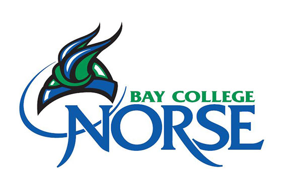 BayCollegeNorse-Logo