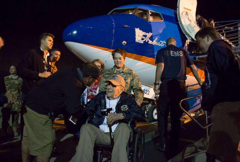HonorFlight_4996