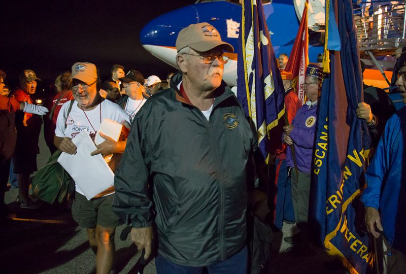 HonorFlight_5002