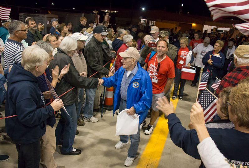 HonorFlight_5075