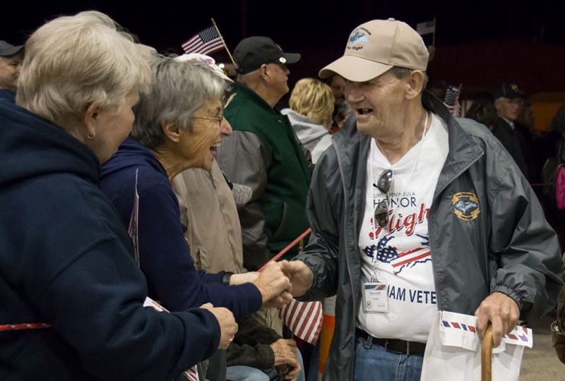 HonorFlight_5094