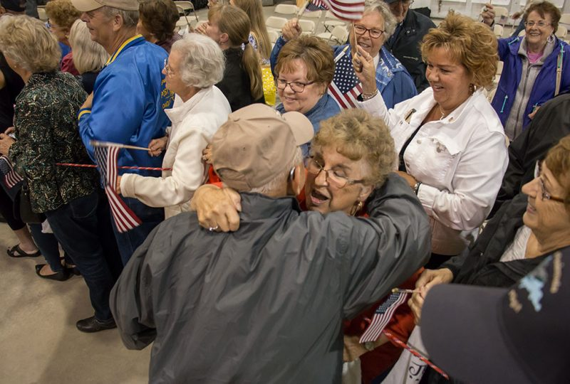 HonorFlight_5104