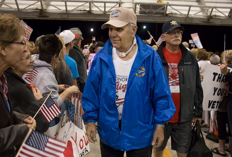 HonorFlight_5106