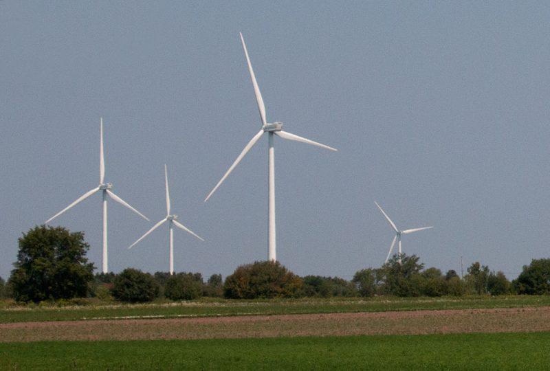 WindTurbines_0161