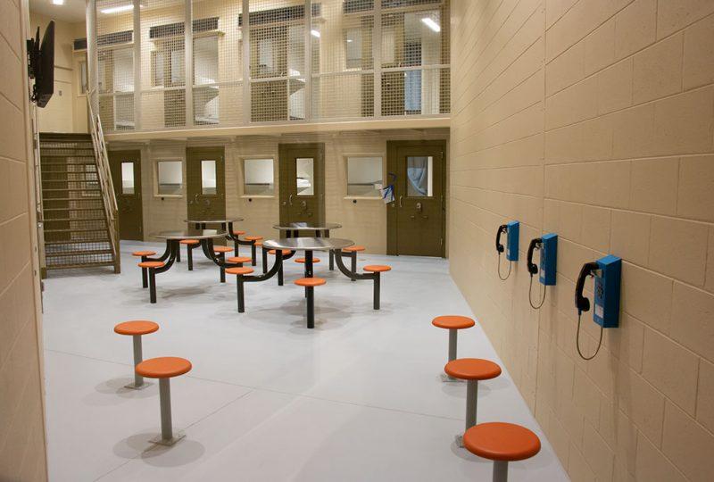 JailOpenHouse_4695