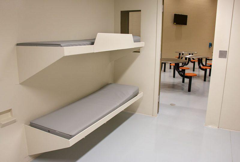 JailOpenHouse_4703