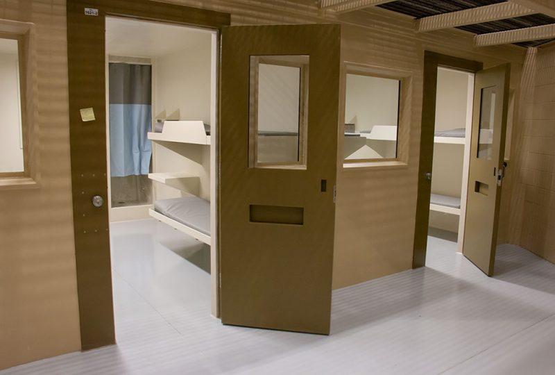 JailOpenHouse_4704