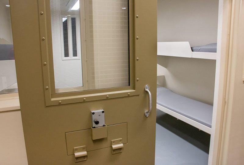 JailOpenHouse_4706
