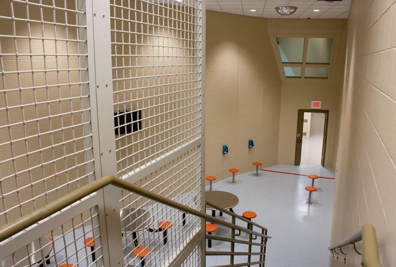 JailOpenHouse_4708